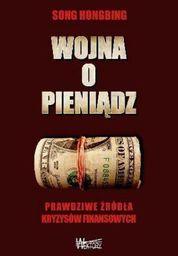 Wektory Wojna o pieniądz 1 - 99988