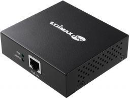 EdiMax IEEE 802.3at Gigabit PoE+ Extender (GP-101ET)