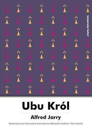 Ubu Król