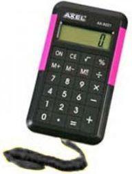 Kalkulator AXEL AX-9221 (WIKR-098171)