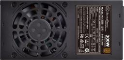Zasilacz SilverStone TX300 300W (SST-TX300)
