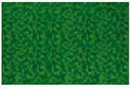MONA Filc dekoracyjny, Zielony (920229)