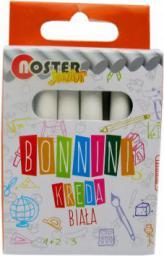 Noster Kreda biała Bonnini