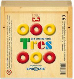 EPIDEIXIS Tres