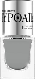 BELL Bell Hypoallergenic Lakier do paznokci Long Lasting Nail Enamel nr 12  10g