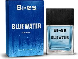 Bi-es Blue Water EDT 100ml