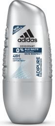Adidas Adipure 48h Dezodorant w kulce 50ml
