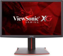 Monitor ViewSonic XG2401