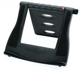 Kensington SmartFit Easy Riser CZARNY (K52788WW)
