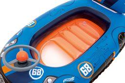 Bestway Ponton Bestway Hot Wheels 93405 - 93405