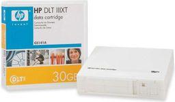 Taśma HP DLT 111XT 30 GB  (C5141A)