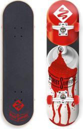 """Deskorolka Street Surfing Street Skate 31"""" Cannon"""