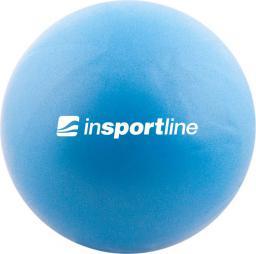 inSPORTline Piłka gimnastyczna do aerobiku rehabilitacyjna 25 cm - 102