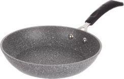Berlinger Haus Gray Stone Touch BH/1145