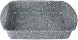 Berlinger Haus Forma do pieczenia marmurowa (BH/1423)