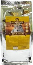 Wolfsblut Dog Gold Fields wielbłąd i bataty 2kg