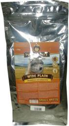 Wolfsblut Dog Wide Plain Small konina i bataty 2kg