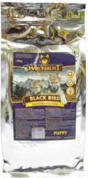 Wolfsblut Dog Black Bird Puppy - indyk i bataty 2kg