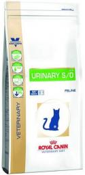 Royal Canin Veterinary Diet Feline Urinary S/O LP34 3.5kg