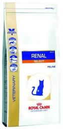 Royal Canin Veterinary Diet  Feline Renal Select 500g