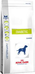 Royal Canin Veterinary Diet Canine Diabetic DS37 1,5kg
