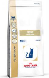 Royal Canin Veterinary Diet Fibre Responce Cat FR31 4kg