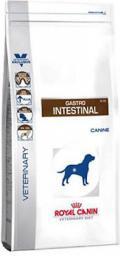 Royal Canin Veterinary Diet Canine Gastro Intestinal GI25 14kg