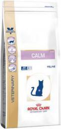Royal Canin Veterinary Diet Calm Cat CC36 4kg