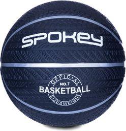 Spokey Piłka do koszykówki MAGIC rozmiar 7 (921080)