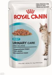 Royal Canin Feline Urinary Care saszetka 85g