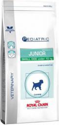 Royal Canin Vet Care Nutrition Small Junior Digest & Dental 29 2kg