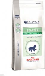 Royal Canin Vet Care Nutrition Pediatric Starter Mother & Babydog Small Dog Digest & Defences 30 1,5kg
