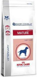 Royal Canin Vet Care Nutrition Mature Skin & Vitality 23 10kg