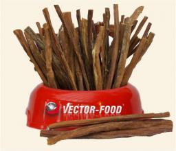 "Vector-Food Makaroniki ""York"" wołowe 50g"