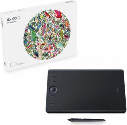Tablet graficzny Wacom Intuos Pro M (PTH-660-S)