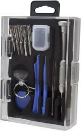 StarTech Cell Phone Repair Kit (CTKRPR)