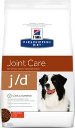 Hills  Prescription Diet j/d Canine 12kg