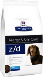 Hills  Prescription Diet z/d Canine Mini 1,5kg