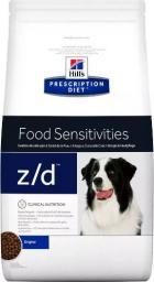 Hills  Prescription Diet z/d Canine 10kg