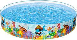 Intex +56453+Zabawka wodna akwarium