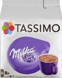 Tassimo Tassimo Milka T-Disc - 4031517