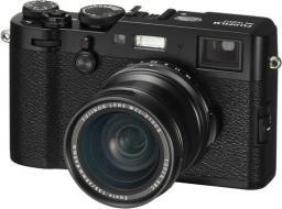 Obiektyw Fujifilm WCL-X100 II (16534728)