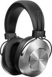 Słuchawki Pioneer SE-MS7BT (SE-MS7BT-S)