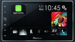 Radio samochodowe Pioneer SPH-DA120