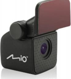 Kamera samochodowa MIO MiVue 698/785/792 (5416N4890057)