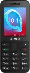 Telefon komórkowy Alcatel 2038X Dual SIM