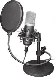 Mikrofon Trust Emita (21753)