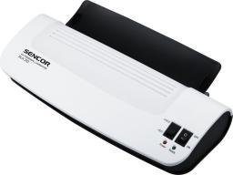Laminator Sencor SLA 210