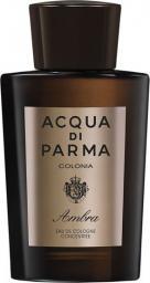 Acqua Di Parma Colonia Ambra Men EDC 100ml