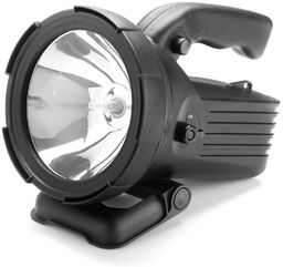Latarka MacTronic szperacz Searchlight (L-MTG3405-LED)
